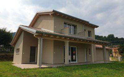 Villa Cornedo Vicentino