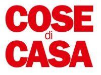 COSE-DI-CASA-logo